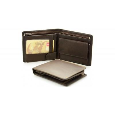 2880 - Πορτοφόλι Ανδρικό 'Kion'