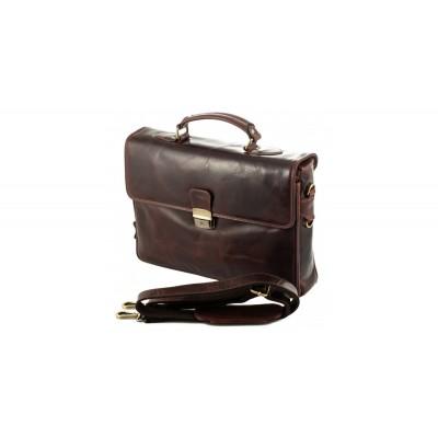 811 PREMIUM - Επαγγελματική τσάντα unisex 'Kion'