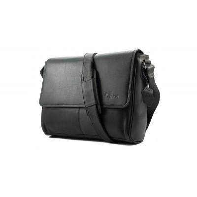 E-20 Δέρμα - Τσάντα unisex 'Kion'