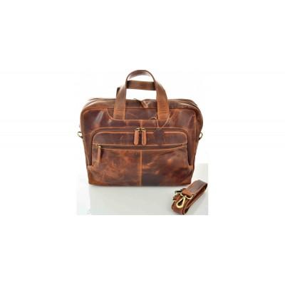 3880 PREMIUM - Επαγγελματική τσάντα unisex 'Kion'